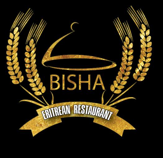 Bisha Eritrean Restaurant & Bar - London